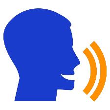 Voice Search JHG Media copy