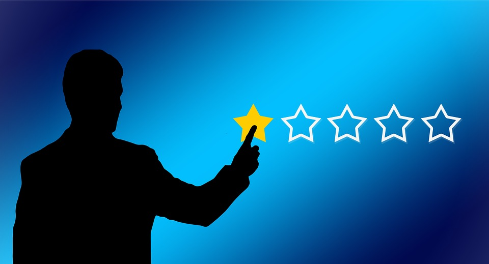 JHG Media Online Reviews